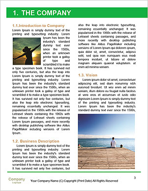 0000093135 Word Template - Page 3