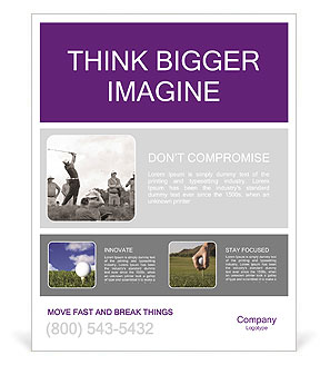 0000093138 Poster Template