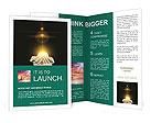 0000093140 Brochure Templates