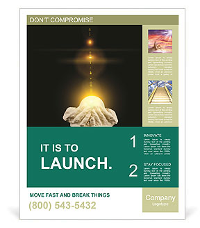 0000093140 Poster Template