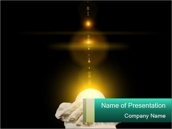 0000093140 PowerPoint Template