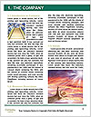0000093140 Word Templates - Page 3