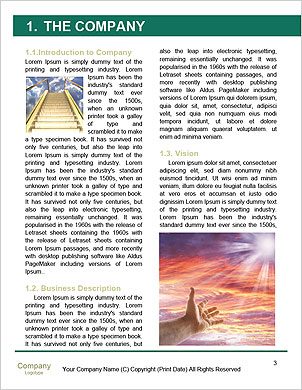 0000093140 Word Template - Page 3