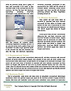 0000093140 Word Templates - Page 4