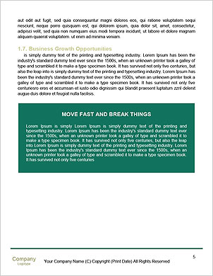 0000093140 Word Template - Page 5