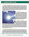 0000093140 Word Templates - Page 8