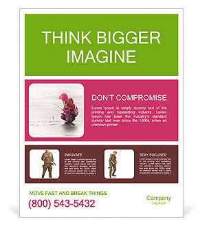 0000093141 Poster Templates
