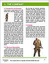 0000093141 Word Templates - Page 3