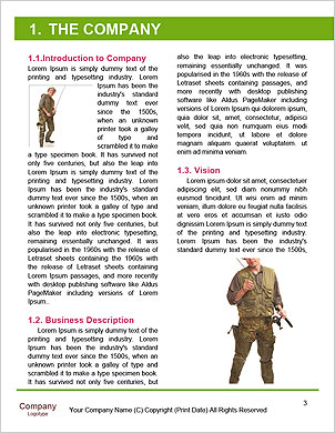 0000093141 Word Template - Page 3