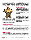 0000093141 Word Templates - Page 4
