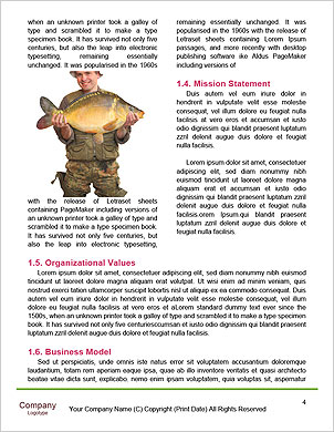 0000093141 Word Template - Page 4