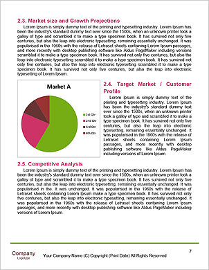 0000093141 Word Template - Page 7