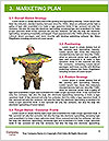 0000093141 Word Templates - Page 8