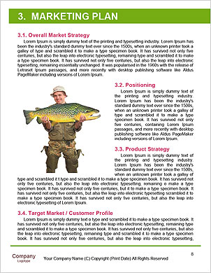 0000093141 Word Template - Page 8