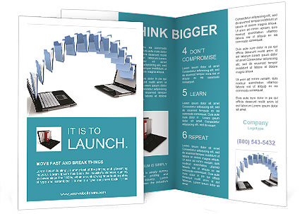0000093142 Brochure Templates