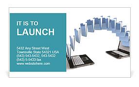0000093142 Business Card Templates