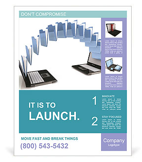 0000093142 Poster Templates