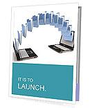 0000093142 Presentation Folder