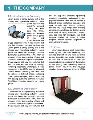 0000093142 Word Template - Page 3