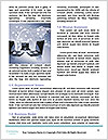 0000093142 Word Templates - Page 4