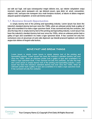 0000093142 Word Template - Page 5