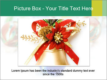 Colourful toy PowerPoint Templates - Slide 16