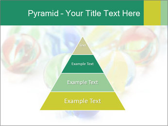 Colourful toy PowerPoint Templates - Slide 30