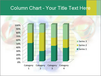 Colourful toy PowerPoint Templates - Slide 50