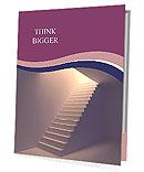 0000093144 Presentation Folder