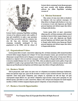 0000093145 Word Template - Page 4