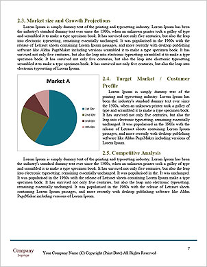 0000093145 Word Template - Page 7