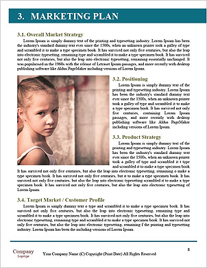 0000093145 Word Template - Page 8