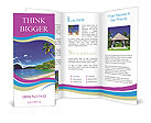 0000093147 Brochure Template
