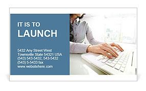0000093148 Business Card Templates