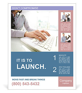 0000093148 Poster Template