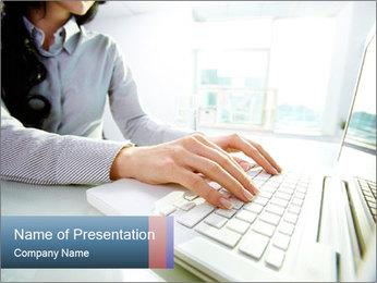 0000093148 Modèles des présentations  PowerPoint