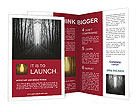 0000093149 Brochure Templates