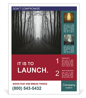 0000093149 Poster Templates
