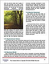 0000093149 Word Templates - Page 4