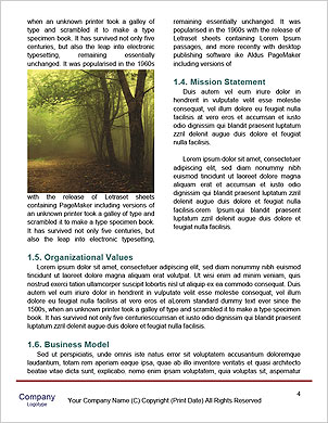 0000093149 Word Template - Page 4
