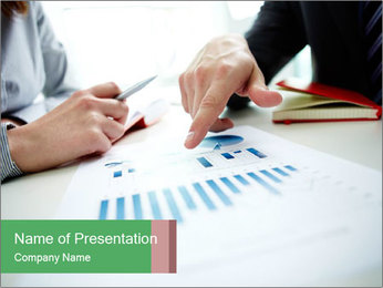 0000093150 PowerPoint Template