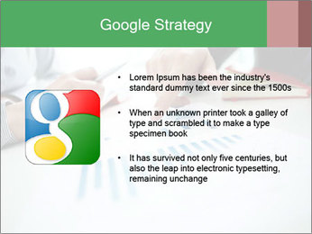 Business document PowerPoint Template - Slide 10
