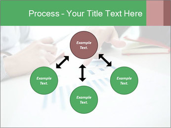 Business document PowerPoint Template - Slide 91