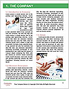 0000093150 Word Templates - Page 3