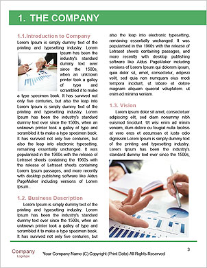 0000093150 Word Template - Page 3