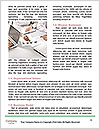 0000093150 Word Templates - Page 4
