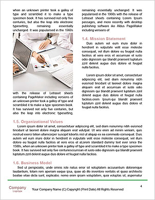 0000093150 Word Template - Page 4