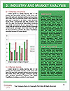 0000093150 Word Templates - Page 6