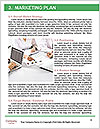 0000093150 Word Templates - Page 8