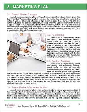 0000093150 Word Template - Page 8